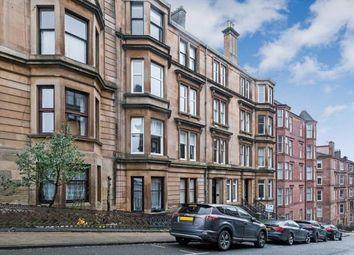 Gardner Street, Partickhill, Glasgow, Scotland G11