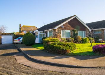 3 bed detached bungalow for sale in The Paddocks, Herne Bay CT6