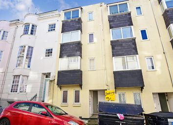 Thumbnail 1 bed flat for sale in Bedford Place, Brighton, East Sussex