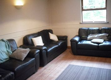 Thumbnail Semi-detached house to rent in Mauldeth Road West, Withington