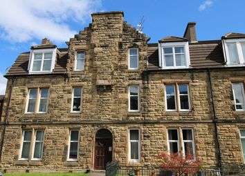 2 bed flat for sale in 22B Paris Street, Grangemouth FK3