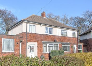 3 bed semi-detached house for sale in Commondale Avenue, Stockton-On-Tees TS19