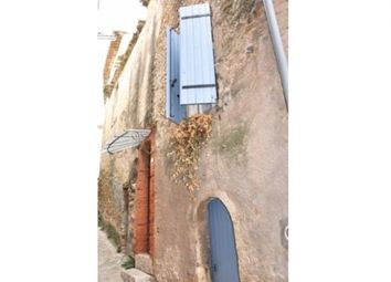 Thumbnail 2 bed property for sale in Cessenon-Sur-Orb, Languedoc-Roussillon, 34460, France