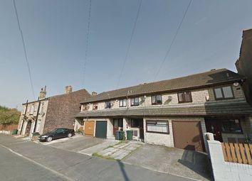 Thumbnail 3 bed terraced house for sale in John Street, Holme Lane, Bradford