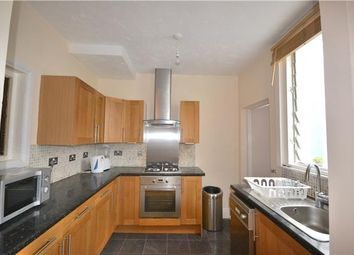 Thumbnail 3 bed semi-detached house to rent in Canterbury Road, Bath, Somerset
