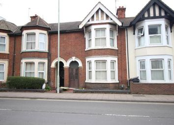 Thumbnail Studio to rent in Ashburnham Road, Bedford