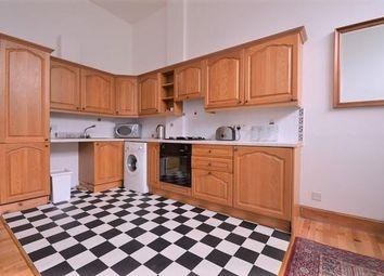 Thumbnail 1 bedroom flat to rent in Fountainbridge, Edinburgh