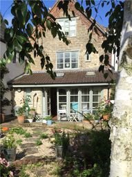 Thumbnail 3 bed terraced house for sale in South Street, Bridport
