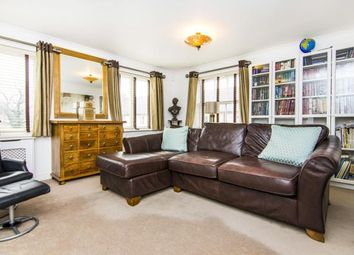 4 bed end terrace house for sale in Beaulieu Park, Chelmsford, Essex CM1