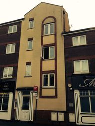Thumbnail 1 bed flat for sale in Hastings Street, Luton, Bedfordshire