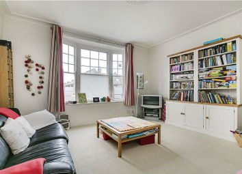 Thumbnail 2 bed flat for sale in Sheengate Mansions, 277 Upper Richmond Road West, London