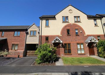 Thumbnail 4 bed semi-detached house for sale in Douglas Lane, Grimsargh, Preston