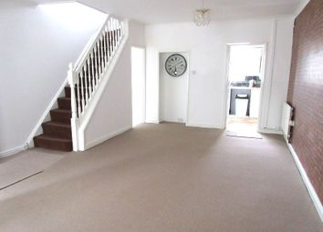 Thumbnail 3 bed terraced house for sale in Margaret Street, Pentre, Rhondda, Cynon, Taff.