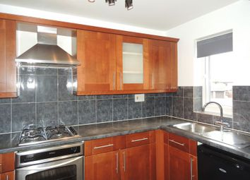 Thumbnail 1 bedroom property for sale in Princes Court, Longwell Green, Bristol