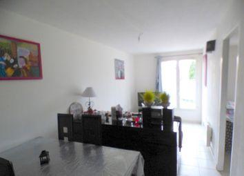 Thumbnail 2 bed apartment for sale in Provence-Alpes-Côte D'azur, Var, Lorgues