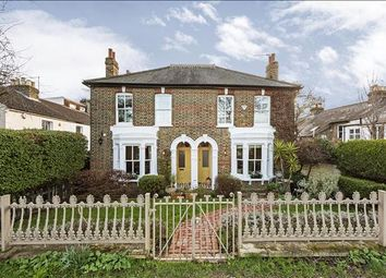 Thumbnail 4 bed property for sale in Cambridge Cottages, Kew, Richmond