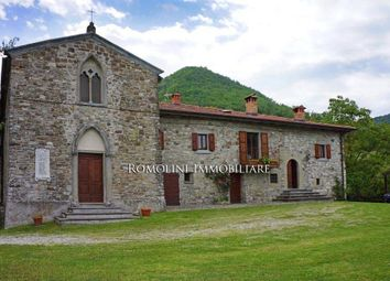 Thumbnail 4 bed property for sale in Pieve Santo Stefano, Tuscany, Italy