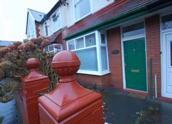 Thumbnail 2 bedroom terraced house to rent in Pengwern Avenue, Bolton