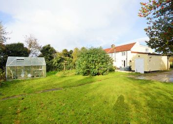 Thumbnail 3 bedroom semi-detached house for sale in The Batch, Backwell, Bristol