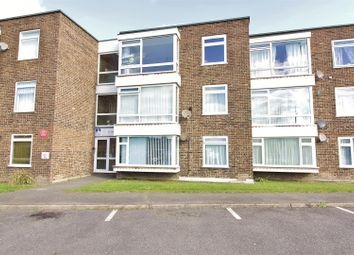 Thumbnail 2 bed property for sale in Eastern Esplanade, Canvey Island