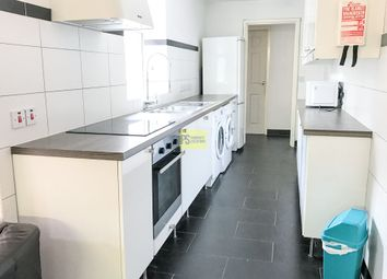 9 bed terraced house to rent in The Close, Bristol Road, Selly Oak, Birmingham B29