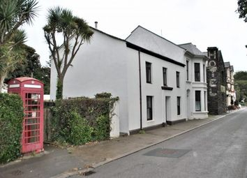 Thumbnail 4 bed semi-detached house for sale in 1 Cooilbane Cottages, Main Road, Sulby
