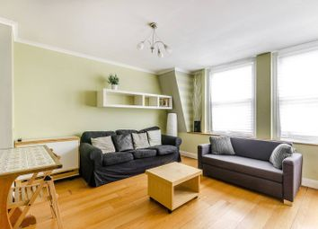Thumbnail 2 bed flat to rent in Collingham Place, Earls Court