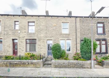 Thumbnail 3 bed terraced house for sale in Monmouth Street, Colne