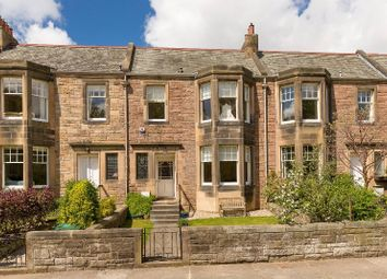 Thumbnail 4 bedroom detached house to rent in Lockharton Crescent, Craiglockhart, Edinburgh