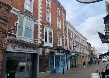 Thumbnail Office to let in 6A Guildhall Street, Lincoln