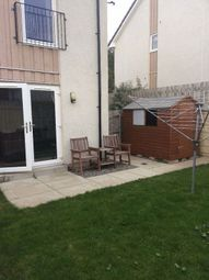 Thumbnail 2 bed semi-detached house for sale in Larchwood Drive, Inverness