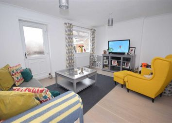 Thumbnail 2 bed flat for sale in Mitchell Gardens, South Shields, South Shields