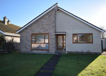 Thumbnail 3 bed detached house to rent in Elmgrove, Achareidh, Nairn