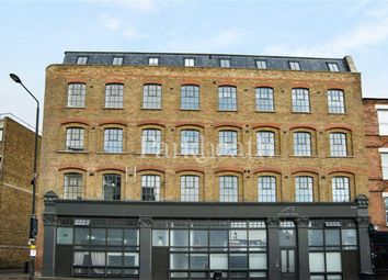 Thumbnail 1 bed flat for sale in The Piano Works, Kentish Town, London