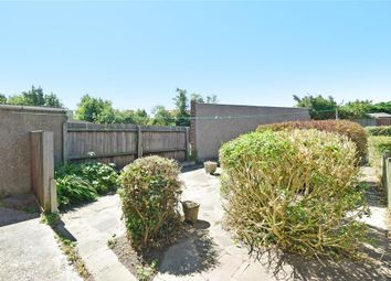 Thumbnail 2 bed maisonette for sale in Yarrow Close, Broadstairs, Kent
