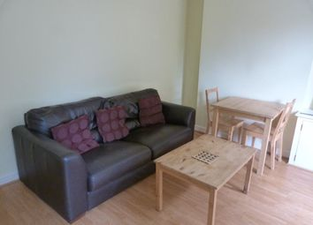 Thumbnail 1 bed flat to rent in Allensbank Road, Heath, ( 1 Bed ), G/F Flat