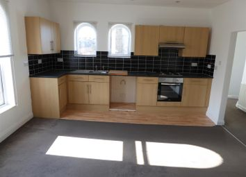 Thumbnail 2 bed property to rent in Crescent Road, Ramsgate