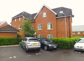 Thumbnail 1 bed flat for sale in Ducketts Mead, Shinfield, Reading, Berkshire