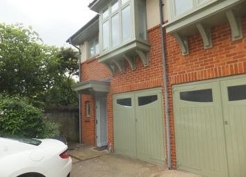 Thumbnail 3 bed end terrace house to rent in Westerly Mews, Canterbury