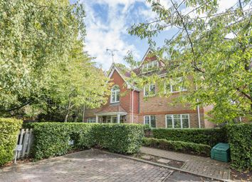 Hobbs End, Henley-On-Thames RG9. 2 bed flat for sale