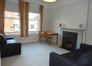 Thumbnail 1 bed flat to rent in City Road, Winchester