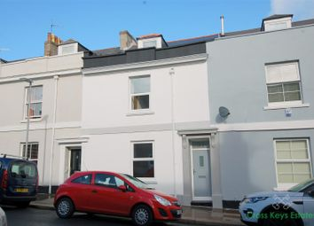5 bed property for sale in Waterloo Street, Stoke, Plymouth PL1