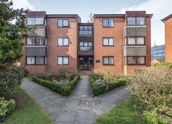 1 bed flat for sale in Park Road, Waterloo, Liverpool L22