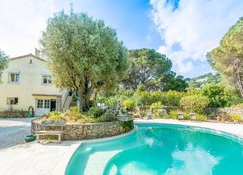 Thumbnail 6 bed villa for sale in Ste-Maxime, Var, France
