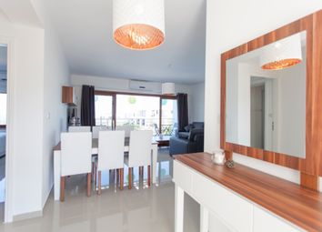 Thumbnail 3 bed apartment for sale in Es229, Pine Golf Resort, Cyprus