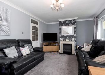 Thumbnail 2 bed flat for sale in Howson Close, Guiseley, Leeds