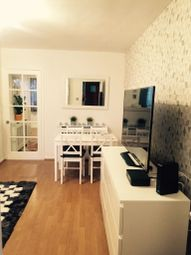 Thumbnail 1 bed flat to rent in Willow Tree Close, Hayes