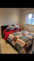 Thumbnail Room to rent in Churchbury Road, Eltham