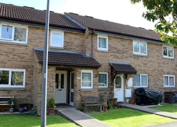 2 bed property for sale in Lawrence Mews, Worle, Weston-Super-Mare BS22