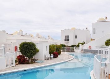 Thumbnail 3 bed town house for sale in Callao Salvaje, Santa Cruz De Tenerife, Spain